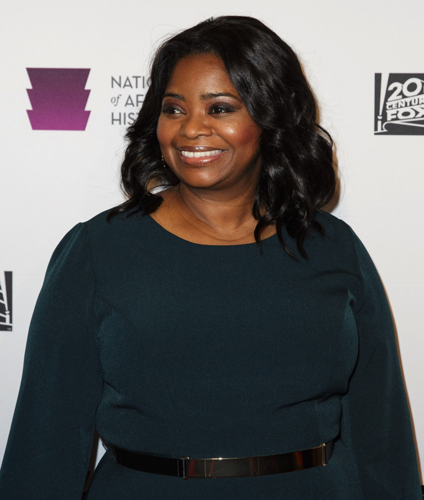 Octavia Spencer Woman Of The Year Hasty Pudding moreover Vanity Fairs 2014 Hollywood Issue Cover likewise Michael B Jordan Girlfriend also Black Panther Action Figure Tchalla also . on oscar fruitvale station