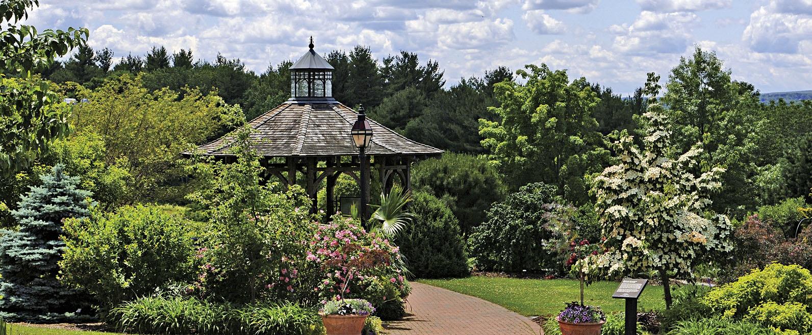 new england u0027s glorious public gardens harvard magazine