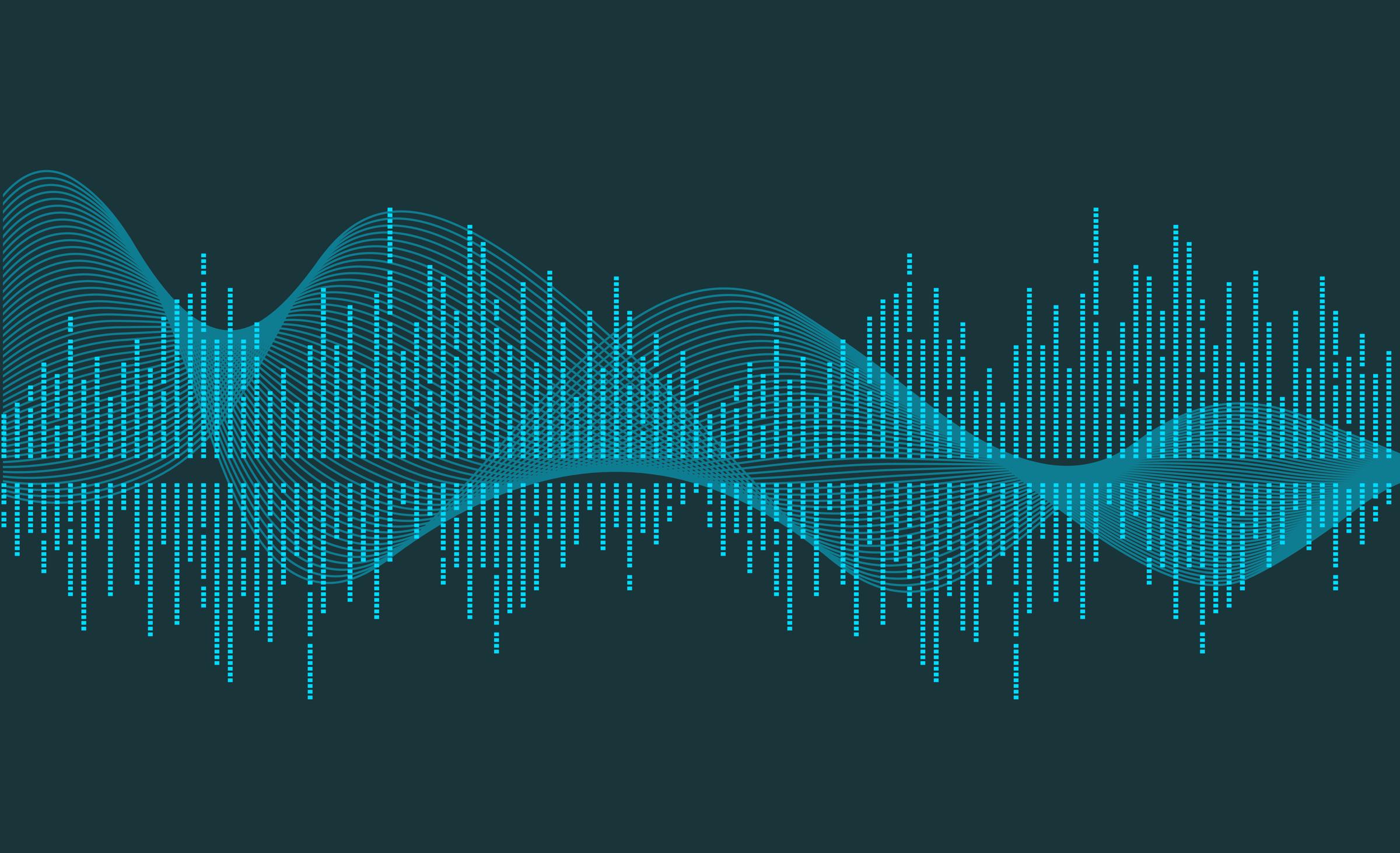 Harvard-based Sawyer seminar discusses hearing through the ...