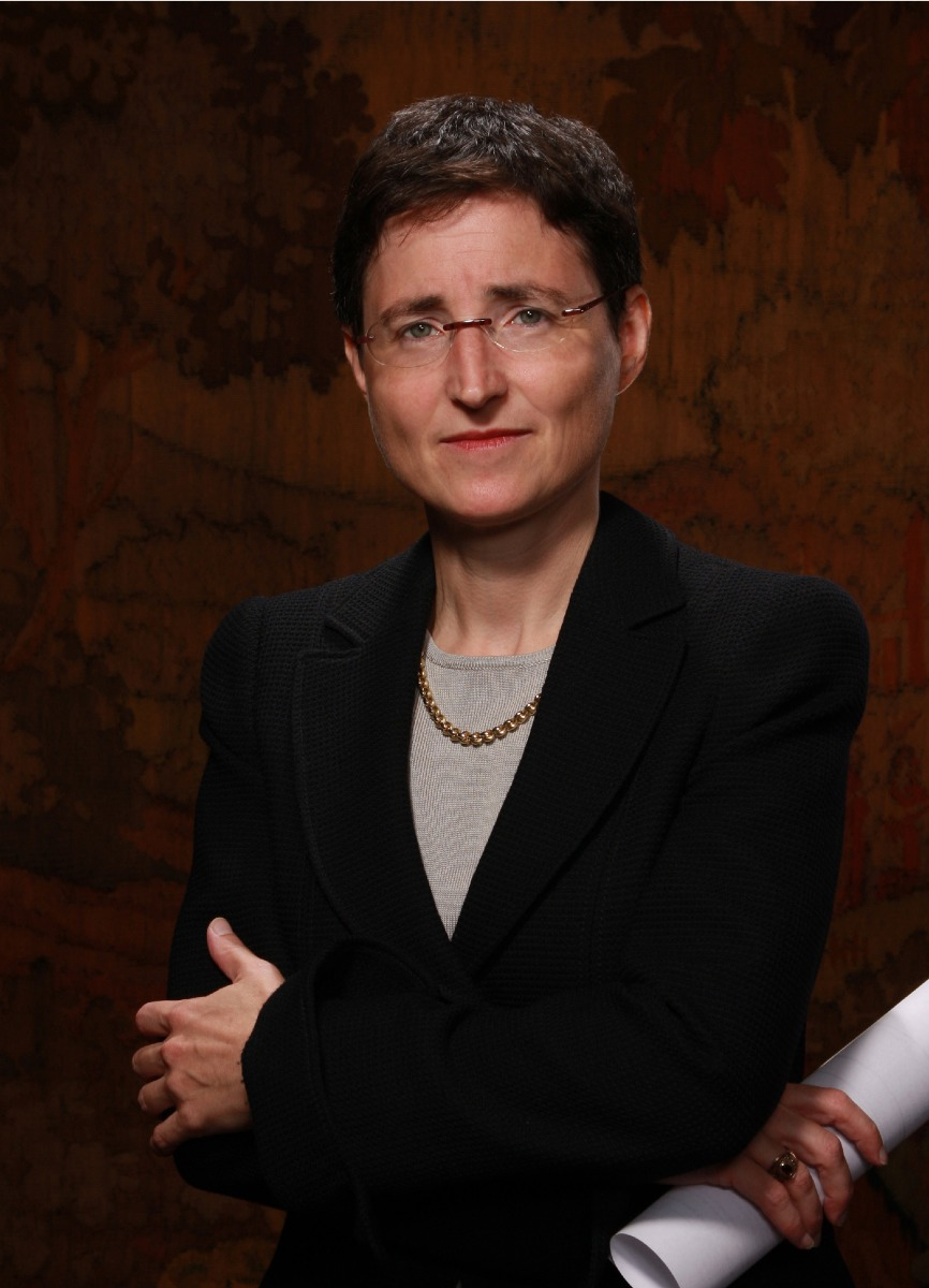harvard alumna teaches humanities at west point harvard magazine elizabeth d samet 91 professor of english united states military academy
