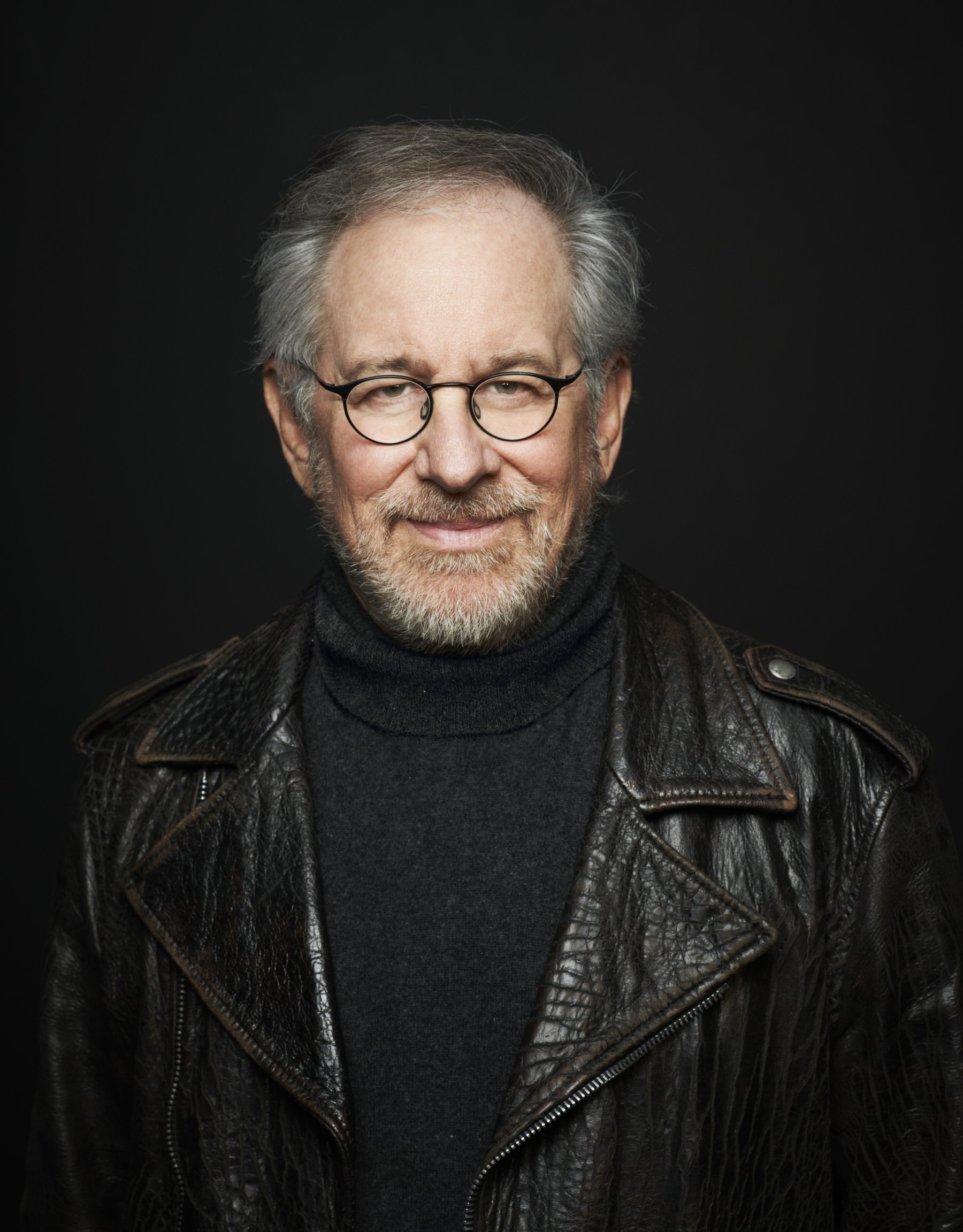 Steven Spielberg Named Harvard S 2016 Commencement Speaker