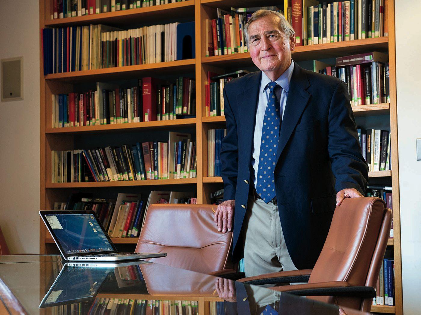 With SPOCs, HarvardX tries making MOOCs smaller | Harvard ...