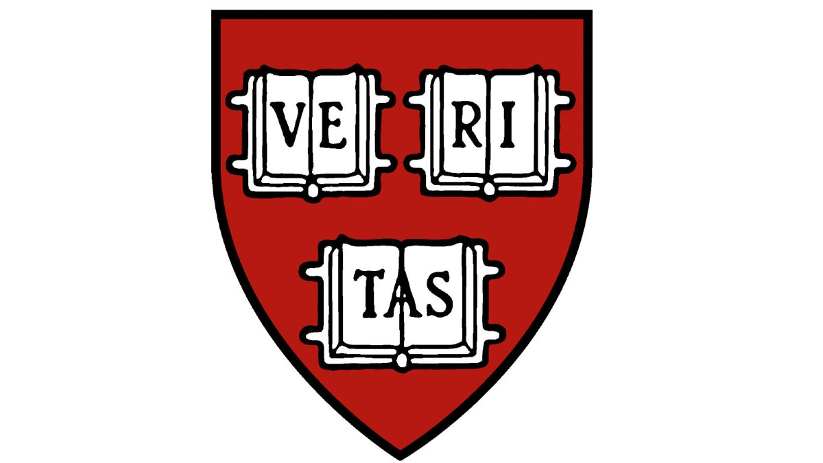 Harvard hires Columbia's investment chief to lead endowment