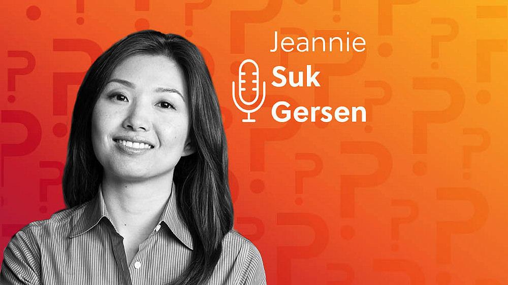 www.harvardmagazine.com: Jeannie Suk Gersen: Do Elite Colleges Discriminate Against Asian Americans?