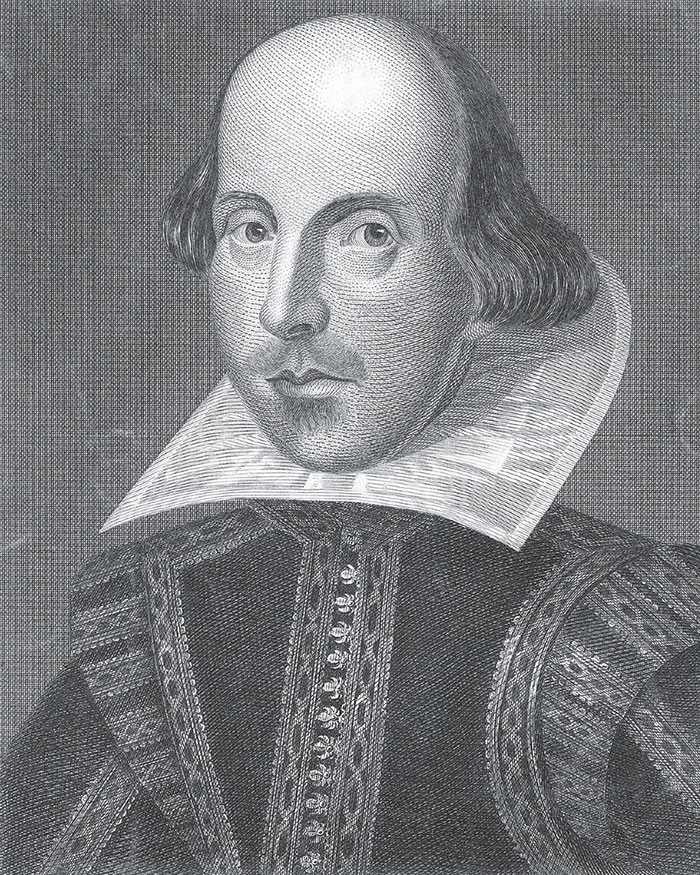 Neil Rudenstine Reinterprets Shakespeares Sonnets Harvard Magazine