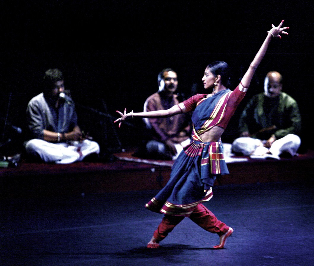 a comprehensive analysis of the dance performed by shantala shivalingappa Powered by create your own unique website with customizable templates get started.