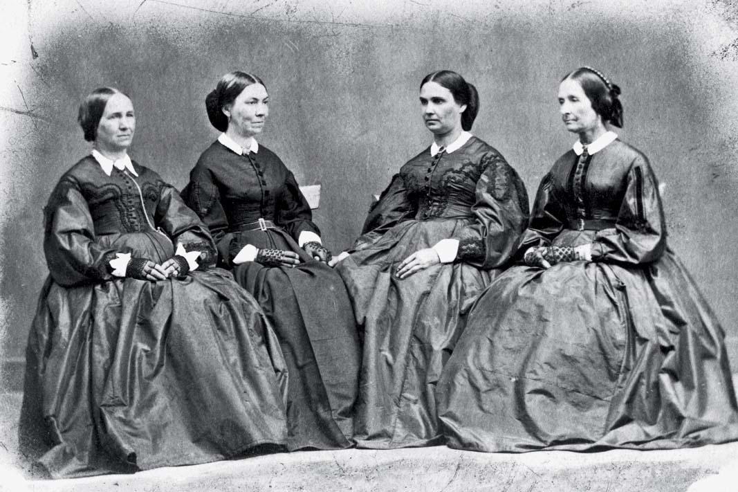 bbc religions mormon polygamy - HD1600×900