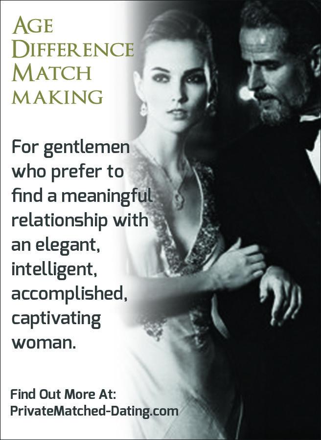 Dating ihres Leibwächters