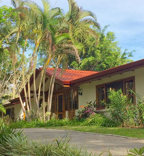 Classifieds: Vacation Rentals
