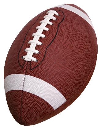 Foot Ball 59