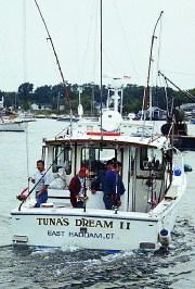 RN-TUNA.DREAM