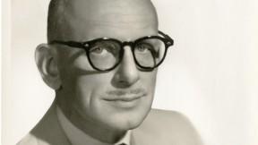 Lev Gleason
