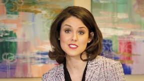 Alison Wood Brooks
