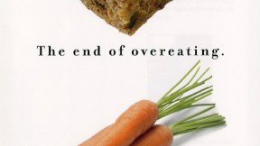 "<a href=""http://www.powells.com/partner/30264/biblio/9781605297859""><em>The End of Overeating: Taking Control of the Insatiable American Appetite</em></a> (Rodale, $25.95)"