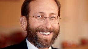 Alan M. Garber