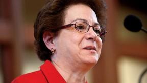 Barbara J. Grosz
