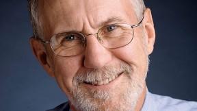 Richard J. Murnane