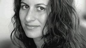 Olivia Gentile