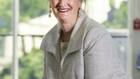 Judith Grant Long
