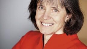 Jane Mendillo