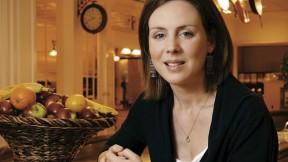 Theresa McCulla
