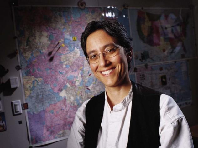The People\'s Epidemiologists | Harvard Magazine