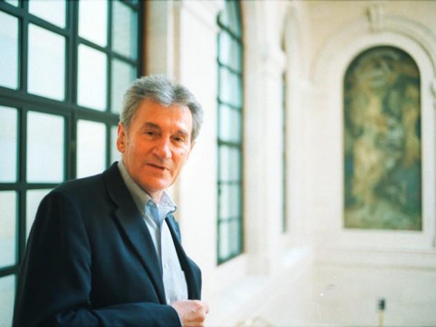 Lino Pertile