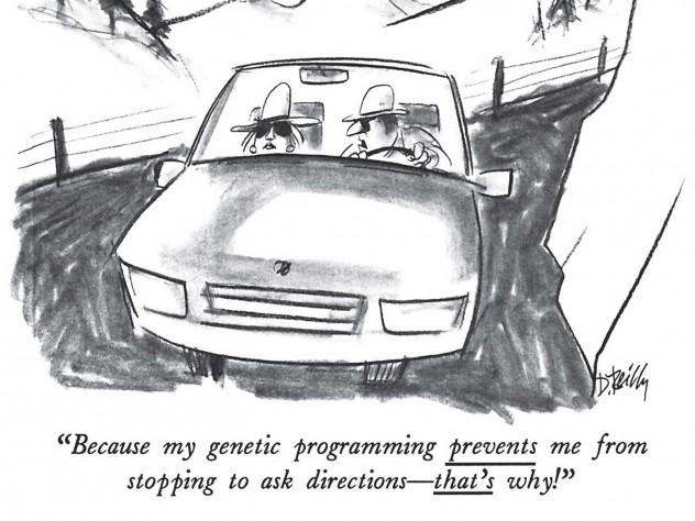 Cartoon sex bank — img 14