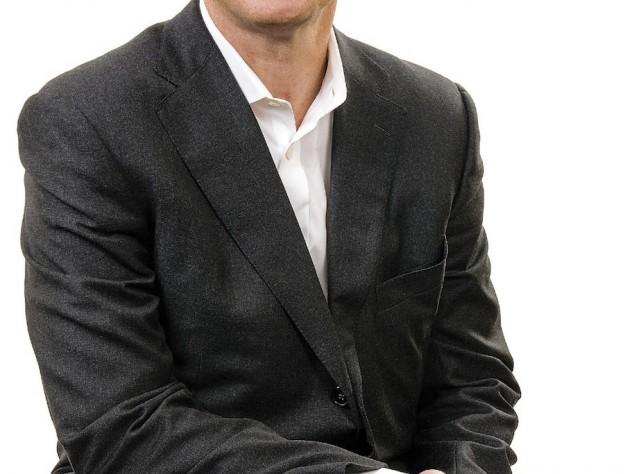 Michael J. Bush