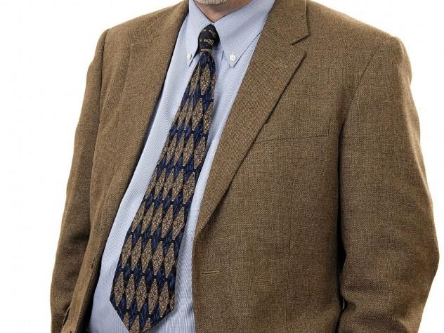 James P. Honan
