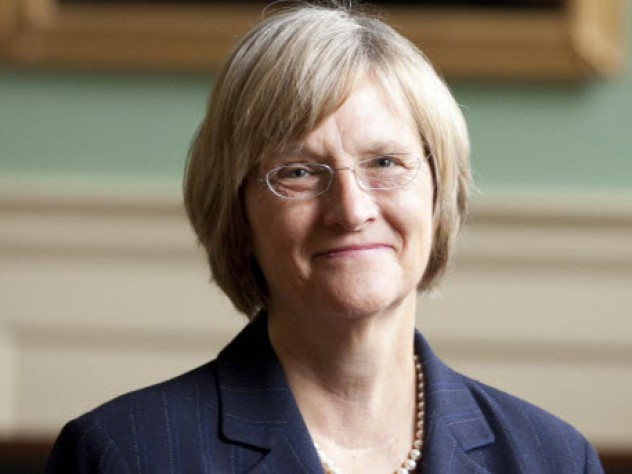 drew gilpin faust mothers of invention thesis Faust, drew gilpin mothers of invention: women of the slaveholding south in the american civil war new york: vintage, 1996 gienapp, william e abraham lincoln and civil war america: a biography new york: oxford university press, 2002 mcpherson, james battle cry of freedom: the civil war era new york: oxford university.