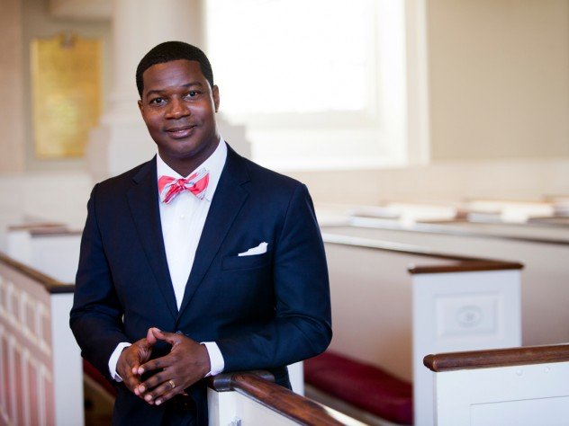 Black dude hookup white memorial church