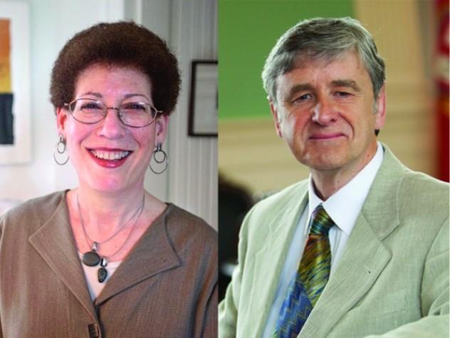 Lizabeth Cohen and David N. Hempton