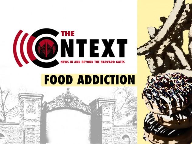 The Context Logo