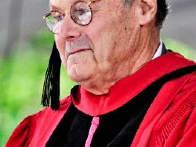 David G. Nathan