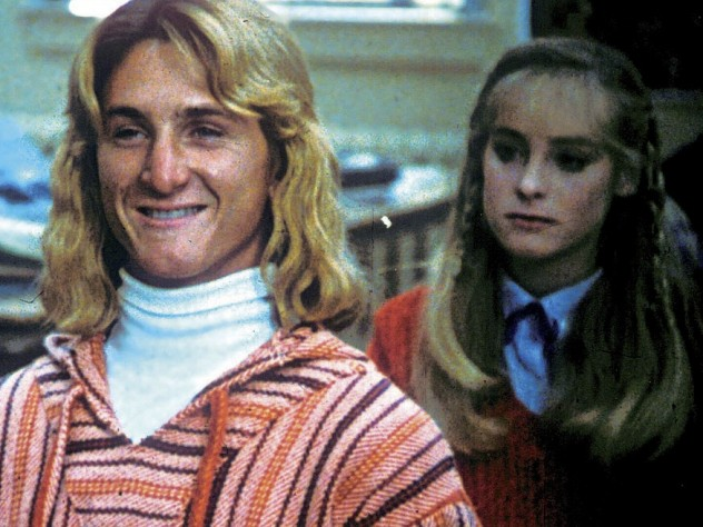 <i>Fast Times at Ridgemont High </i>at the Harvard Film Archive