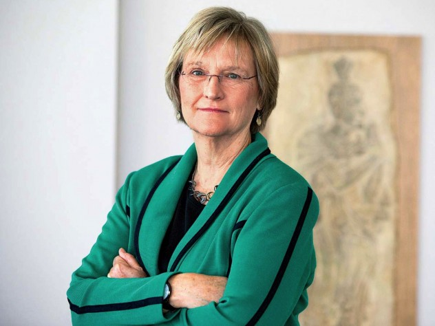 Image result for drew faust