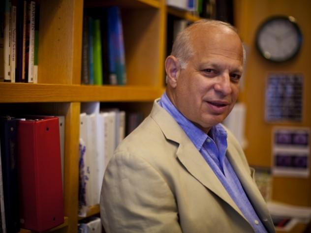 Marc W. Kirschner