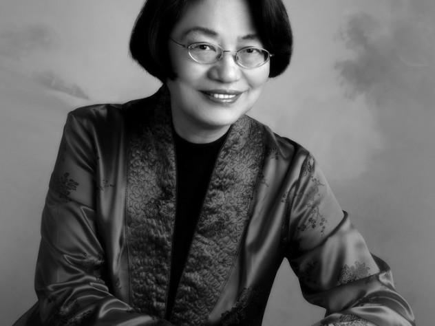 Teresa Chen honors the restorative powers of delicious hot liquids.