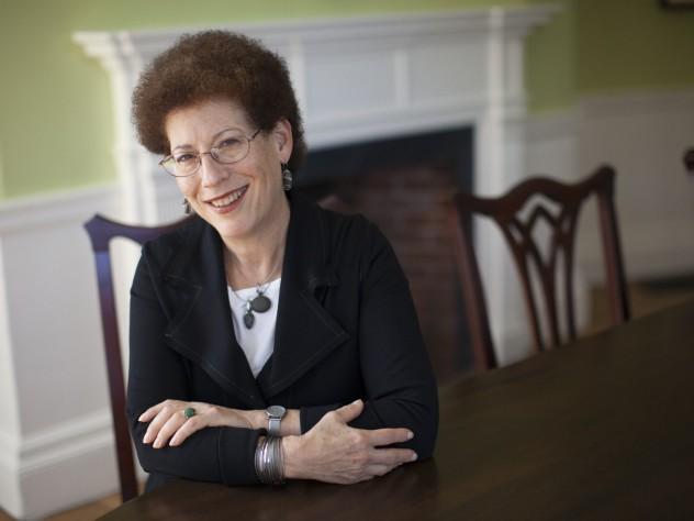 Lizabeth Cohen