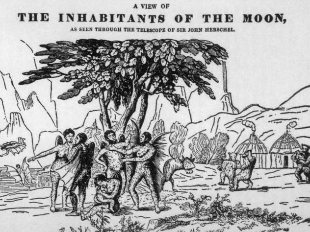 Drawing down the moon hookup reviews