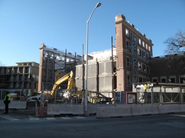 December 2, 2010