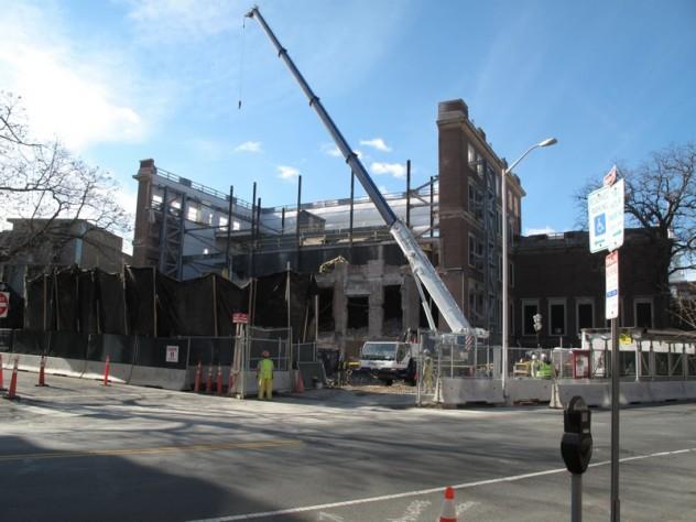 November 18, 2010