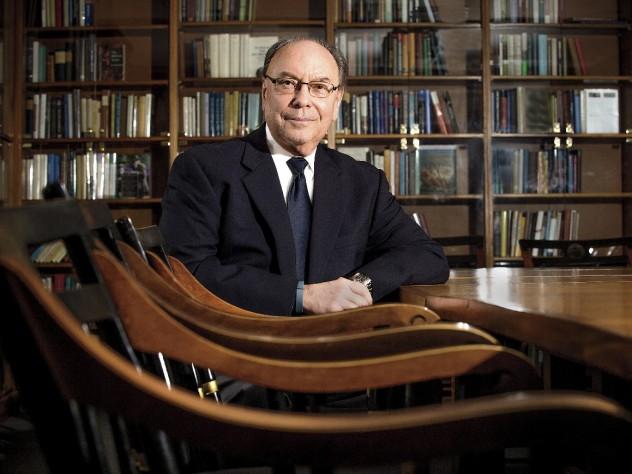 William Sisler