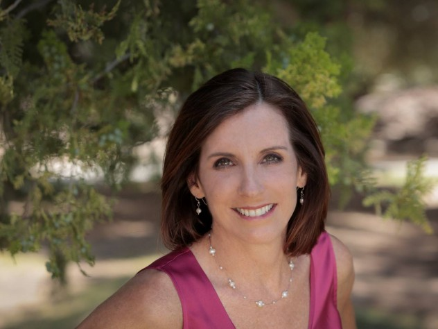Martha McSally, M.P.P. '90, Republican of Arizona, who won her House race on December 17, became the fifth alumna elected to the 114th Congress.