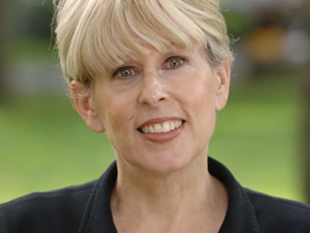 Tamara Elliott Rogers