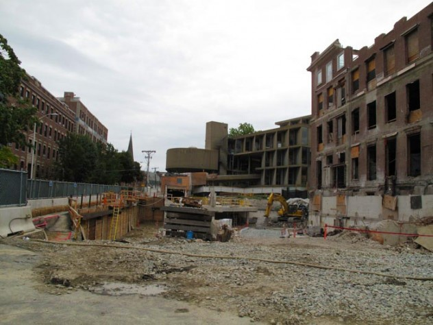 September 17, 2010
