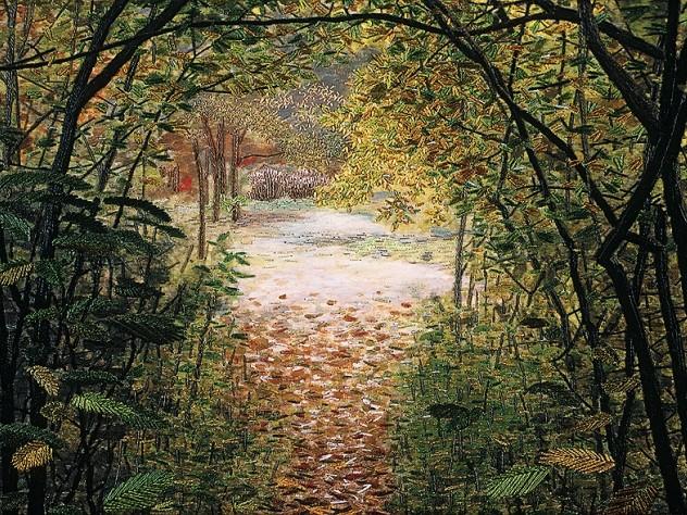 <i>Meadow</i> (2005)