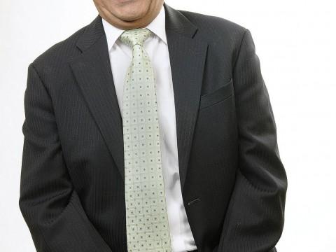 Miguel Rey