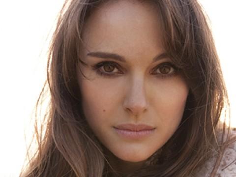 Natalie Portman '03